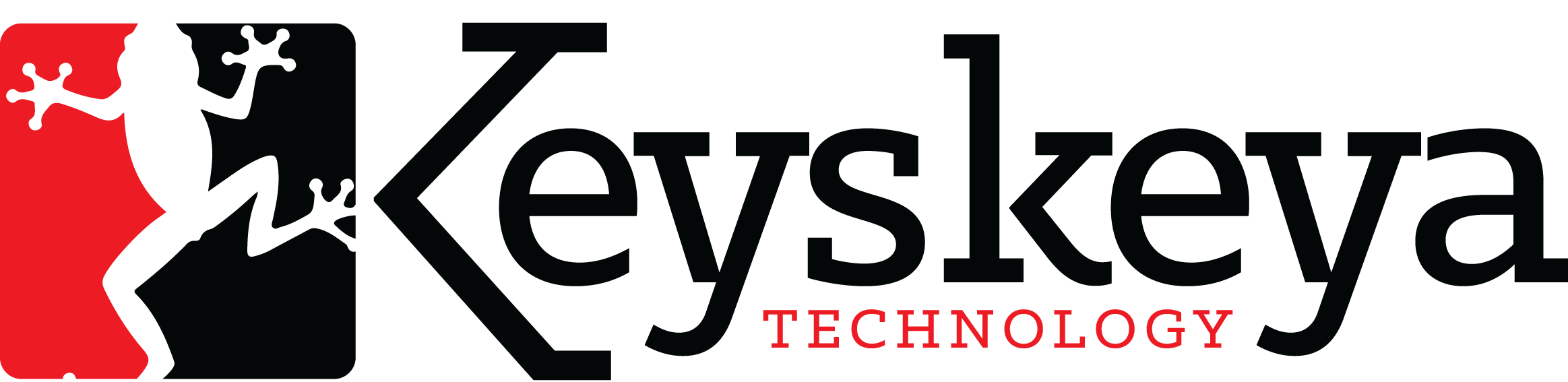 Keyskeya Technology